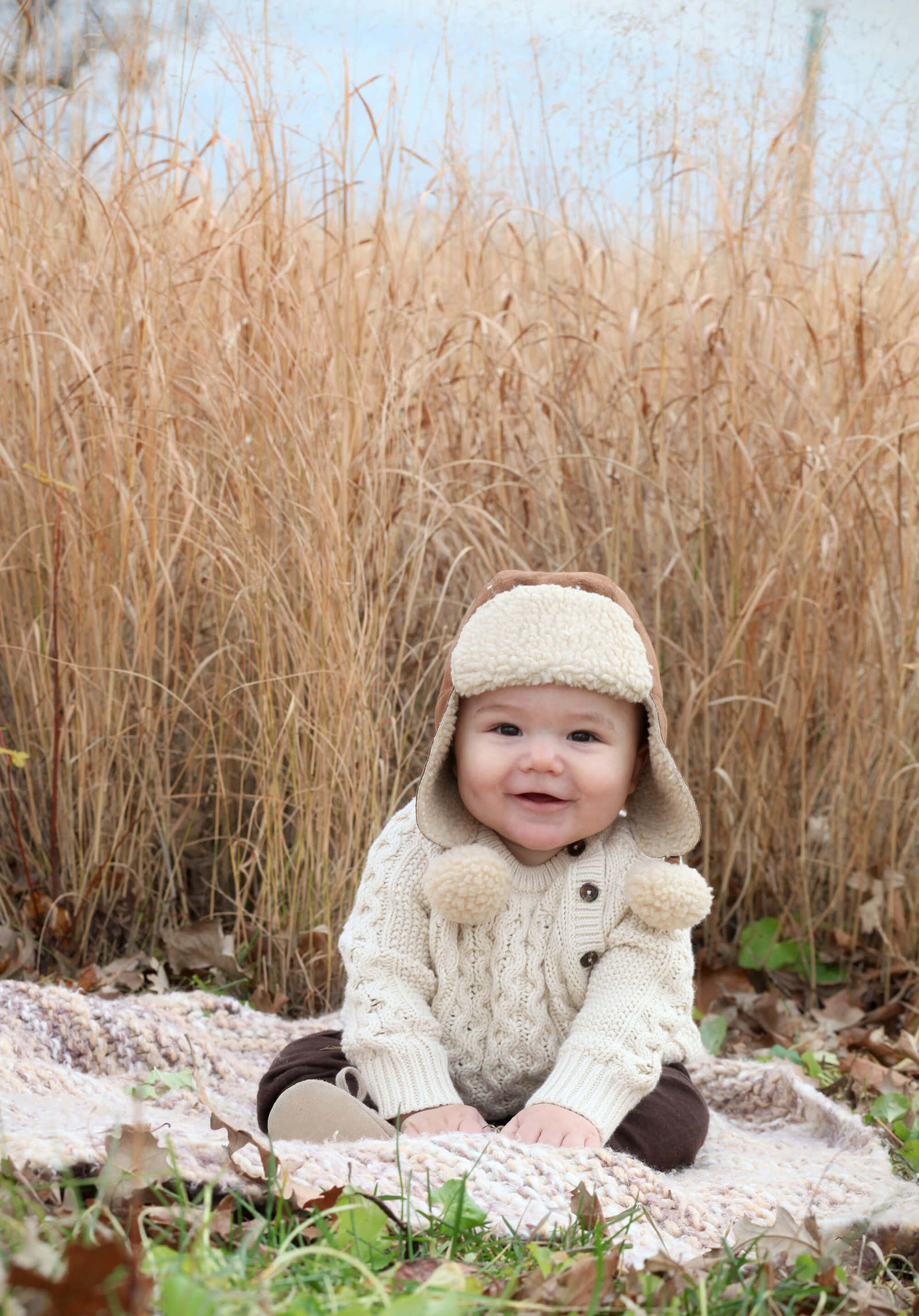 Chicago baby photographer 140