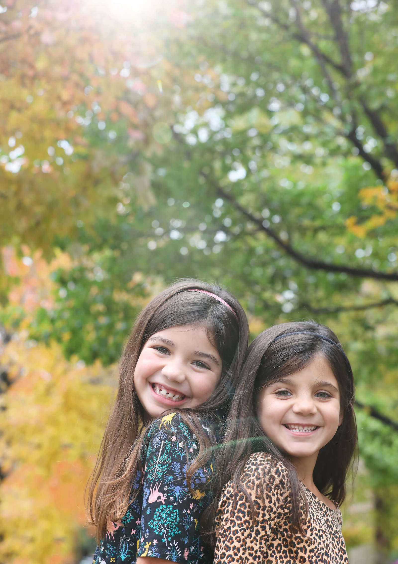 Chicago children's photographer 90