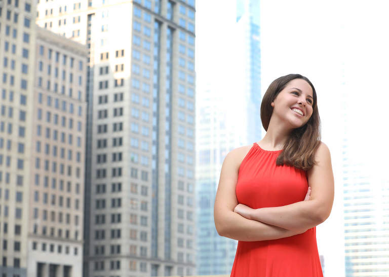 chicago senior portraits photographer 78