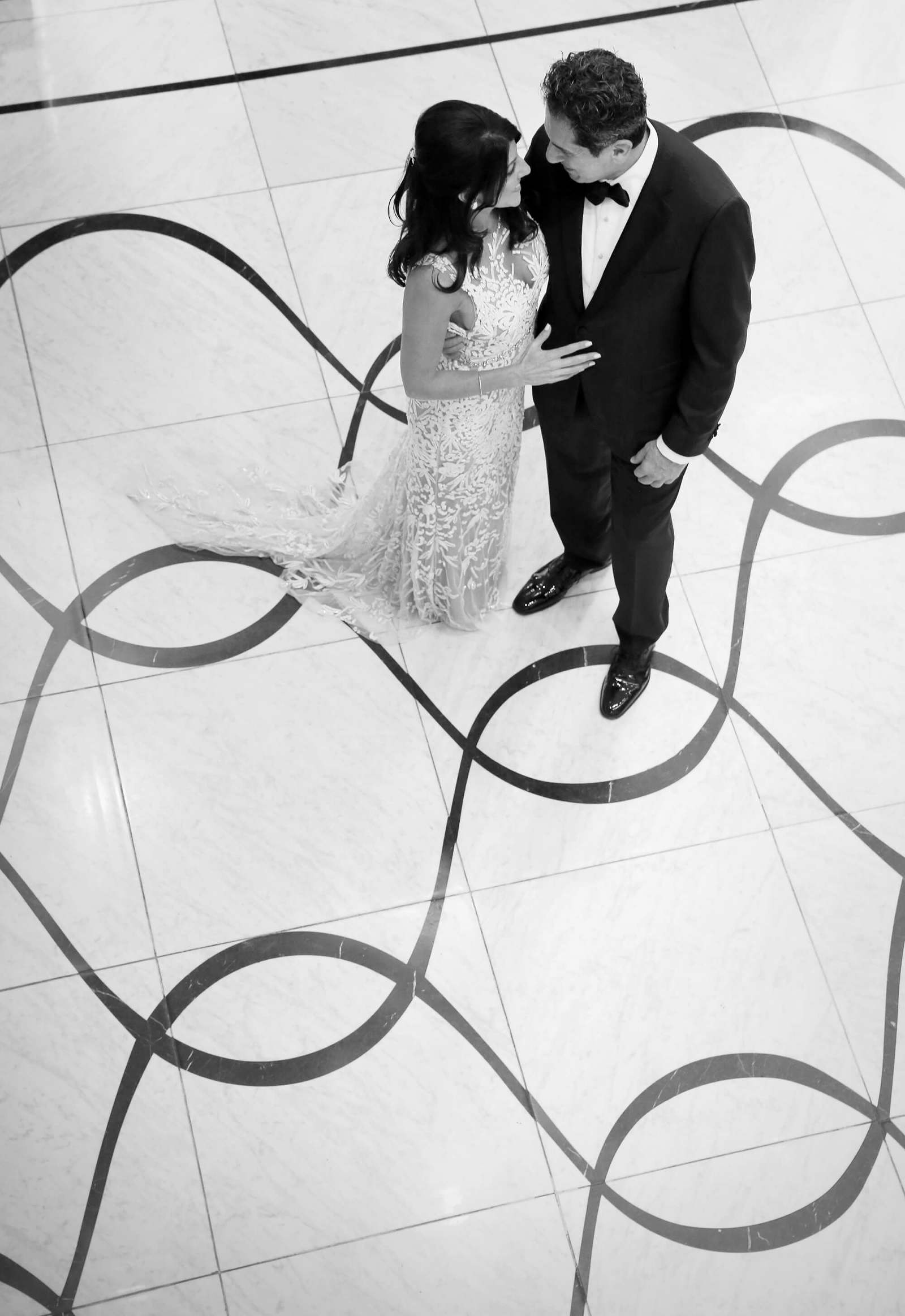 nyc wedding photographer 66